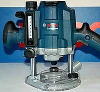 Фрезер Bosch GOF 1250 CE, 0601626000