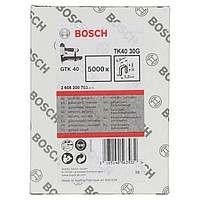 5000 СКОБ ДЛЯ Bosch GTK 40. TK40 30G