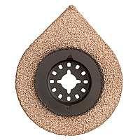 Насадка для удаления раствора и зачистки швов HM-RIFF, 2608661757