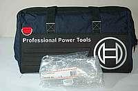 Сумка Bosch Professional, средняя, 1600A003BJ