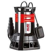 Погружной дренажный насос AL-KO Drain 20000 HD Premium 1300 Вт