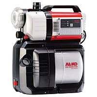 Насосная станция AL-KO HW 4500 FCS Comfort 1300 Вт