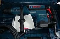 Перфоратор Bosch GBH 8-45-D, 0611265100