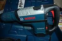 Перфоратор Bosch GBH 12-52 D, 0611266100