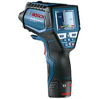 Термодетектор Bosch GIS 1000 C Professional, 0601083301