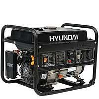 Электрогенератор Hyundai HHY 2200F