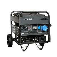 Электрогенератор Hyundai HHY 1200LE