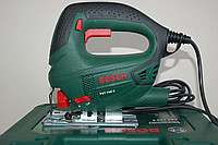 Электролобзик Bosch PST 700 E, 06033A0020