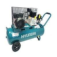 Компрессор Hyundai HYC 2575, 2575HYC