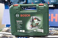 Электролобзик Bosch PST 670