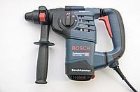 Перфоратор Bosch GBH 3-28 DRE, 061123A000