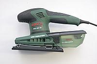 Виброшлифмашина Bosch PSS 200 AC, 0603340120