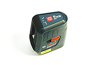 Лазерный нивелир Bosch GLL 3 X Professional, 0601063CJ0