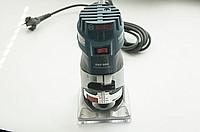 Фрезер кромочный Bosch GKF 600, 060160A101