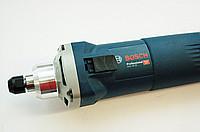 Прямая шлифмашина Bosch GGS 28 CE, 0601220100