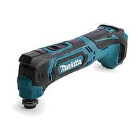 Аккумуляторный многофункциональный инструмент Makita TM 30 DZ (без АКБ), TM30DZ