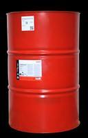 Масло полусинтетическое 2-тактное AL-KO, 200 л