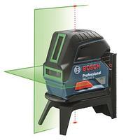 Комби-лазер Bosch GCL 2-15 G Professional, 0601066J00