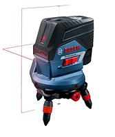 Комби-лазер Bosch GCL 2-50 C Professional, 0601066G00