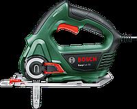 Мини-цепная пила Bosch EasyCut 50, 06033C8020
