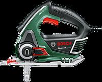 Мини-цепная пила Bosch AdvancedCut 50, 06033C8120