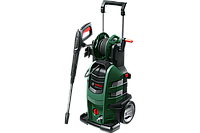 Очиститель высокого давления Bosch AdvancedAquatak 160, 06008A7800
