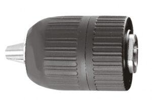 WERK 0.8-10 мм Патрон для дрели