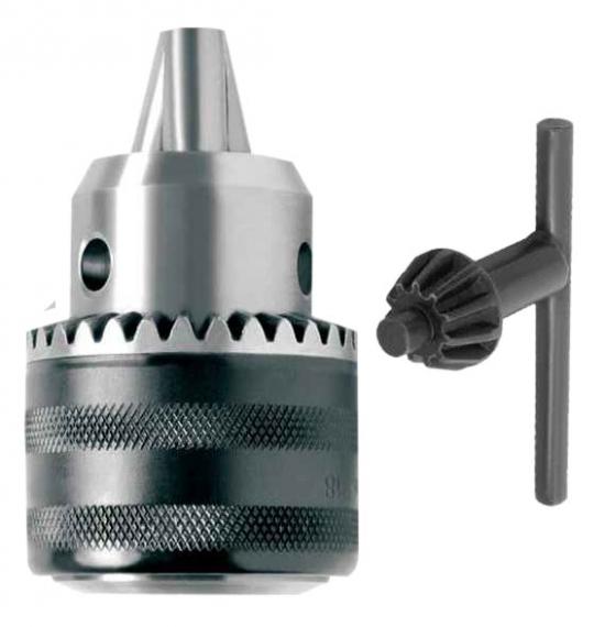 WERK 1.5-13 мм Патрон для дрели