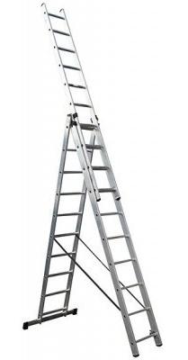 Forte СЕ3х10 Лестница универсальная