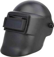 Forte M-006 Сварочная маска