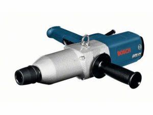 Bosch GDS 24 Электрогайковерт импульсный
