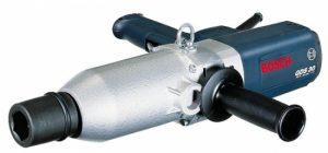 Bosch GDS 30 Электрогайковерт импульсный