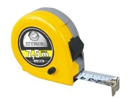 Сталь 22103 Рулетка измерительная 5м х 19мм