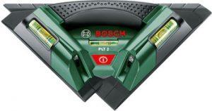 Bosch PLT2 Уровень лазерный