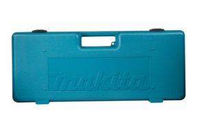 Makita 824736-5 Ящик для инструментов