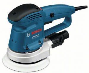 Bosch GEX 150 AC Шлифмашина эксцентриковая