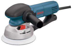 Bosch GEX 150 TURBO Шлифмашина эксцентриковая