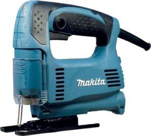 Makita 4327 Лобзик электрический