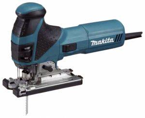 Makita 4351CT Лобзик электрический