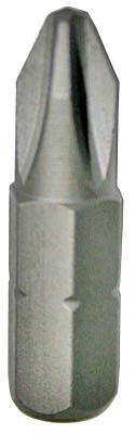 HAISSER Бита PH1х25 мм