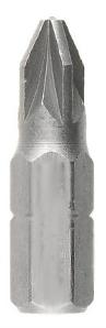 HAISSER Бита PZ2х25 мм