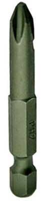 HAISSER Бита PH2х50 мм