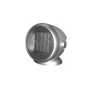 """Керамический тепловентилятор Calore"""" FHС-15N, 1500 Вт"""